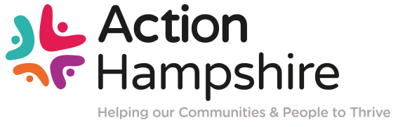 Members of Action Hampshire