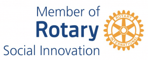 Members of Rotary Innovation